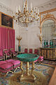 Palace of Versailles 4.jpg