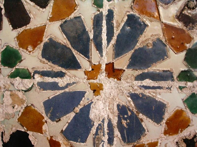 Image:Palacio Sintra azulejo4.JPG