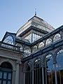 Palacio de Cristal - 01.jpg