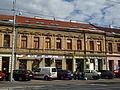 Palackého 110, Brno.JPG