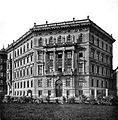 Palais-David-Ritter-von-Gutmann-(Aufn.-1879).jpg