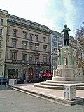 Palais_Klein-Dr_Karl_Lueger_Platz_2.JPG
