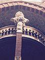 Palais de la Musique (Barcelone) 03.jpg