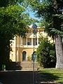 Palau de Pedralbes - aigua.jpg