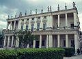 Palazzo Chiericati-.jpg