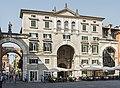 Palazzo Domus Nova.jpg