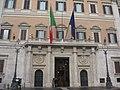 Palazzo Montecitorio - panoramio.jpg