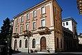 Palazzo del Fascio.jpg