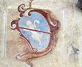 Palazzo vicariale di certaldo, stemma 47.JPG