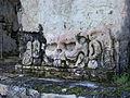 Palenque (9).JPG