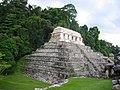 Palenque ruins 2.jpg