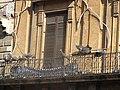 Palermo, Palazzo Belmonte Riso (3).jpg