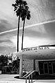Palm Springs City Hall-11.jpg