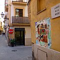 Palma de Mallorca, Spain - panoramio.jpg
