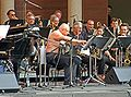Palmengarten-ffm-09-jazz-011.jpg