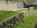 Pamplona-city-walls-baltasar-13.jpg