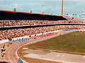 PanAm Games, Cali, 1971..jpg