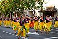 Pan Pacific Parade - Hula Studio Ke Anuenue (5900380720).jpg