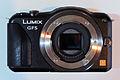 Panasonic Lumix DMC-GF5 05-r.jpg