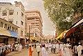 Pandharpur 2013 Aashad - panoramio (59).jpg
