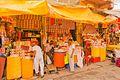 Pandharpur 2013 Aashad - panoramio (8).jpg