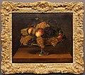 Panfilo nuvolone, natura morta, 1620 (cremona).JPG