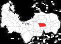 Pangasinan Locator map-Urdaneta.png