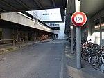 Panneau suisse 2.16 18t.jpg