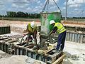 Pannes.Loiret-chantier.papeterie.2010-01.JPG