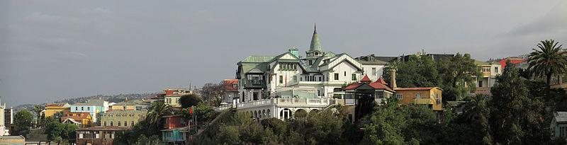 Panorámica Palacio Baburiza.jpg