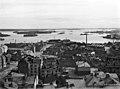 Panoraama Kallion kirkon tornista kaakkoon N821 (hkm.HKMS000005-0000006e).jpg