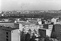 Panoraama Meilahden sairaalan katolta itään - N41544 - hkm.HKMS000005-000000m4.jpg