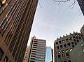 Panorama - panoramio (448).jpg