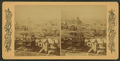 Panorama of Denver, Colorado, from Robert N. Dennis collection of stereoscopic views.png
