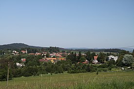 Panorama view of Neurazy.JPG