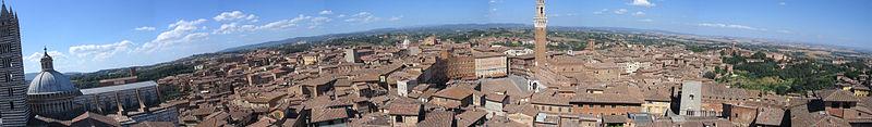 Panoramic view of Siena.jpg