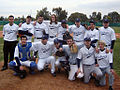 Panthers team 2009.jpg