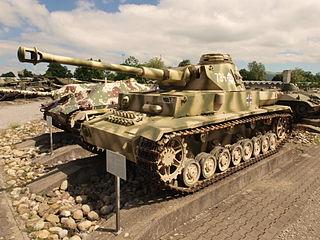 Pz.kpfw v/iv код excalibur танк