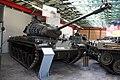 Panzermuseum Munster 2010 0568.JPG