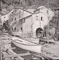 Paolo Monti - Servizio fotografico (Camogli, 1962) - BEIC 6336817.jpg