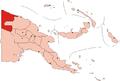 Papua new guinea west sepik province.png