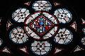 París Sainte Chapelle vidrieras 02.JPG