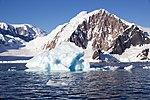 Paradise Bay Iceberg Antarctica (47284342752).jpg