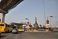 Parama Island - Eastern Metropolitan Bypass - Kolkata 2014-02-12 2176.JPG
