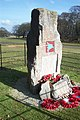 Paratroop Memorial Stone - geograph.org.uk - 124947.jpg