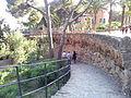 Parc Güell, May 2013 - 44.jpg