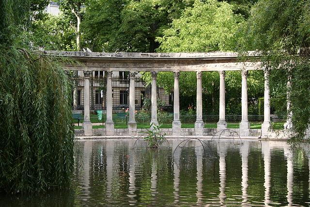 Parc Monceau_8