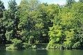 Parc interdépartemental des sports Plaine Nord à Choisy-le-Roi le 14 août 2017 - 111.jpg