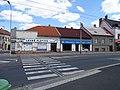 Pardubice, Sakařova 276, Štrossova 336, 238.jpg