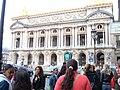 Parijs 2005 (2844236826).jpg